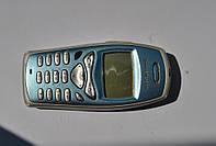 Sony Ericsson T200 на запчасти или под восстановле