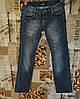 Джинсы женские Blanco 34 размер пояс 72 см