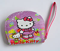 "Кошелек для девочки ""Hello Kitty"""
