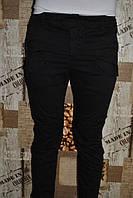 Штаны женские 44 размер