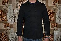 Куртка женская утепленная M ( 40 )