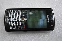 Blackberry 8100 на запчасти
