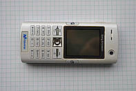 Sony Ericsson K608i под восстановление
