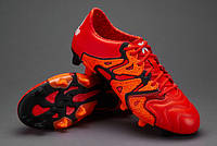 Бутсы Adidas X 15.1 FG LEATHER B26980