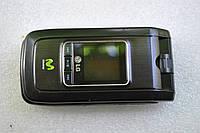 Lg KU8500