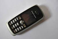 Sony Ericsson T300 на запчасти или под востановлен