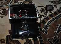 Фотоаппарат пленочный Maxi Focus новый