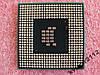 Процессор INTEL M540  SLA2F  1,86/1M/533