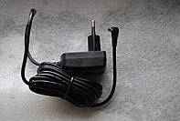 Оригинальная зарядка Alcatel S002EV с комплекта