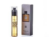 Guerlain L'Homme Ideal Мини парфюм с феромонами