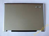 Крышка  матрицы   ACER  ASPIRE  5050/5051