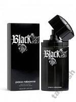 Paco Rabanne Black XS MEN 100мл. лицензия