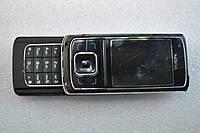 Nokia 6288 под восстановление