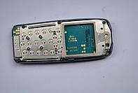 Nokia 3120 средняя часть , плата ,