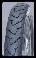Мотошина 100/80-17 DELI SB-128 TL