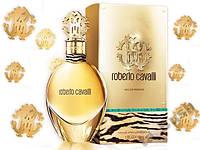 Roberto Cavalli Eau de Parfum 75ml лицензия