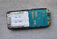 Nokia 6021 запчасти
