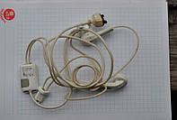 Гарнитура Nokia HS-3 с комплекта
