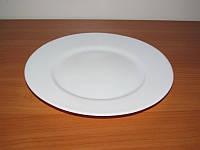 Тарелка десертная Everyday Luminarc