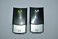 Nokia N70 задняя крышка