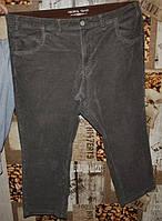 Штаны мужские Original Brand вельвет 60 размер