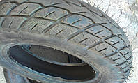 Мото шина 3.50-10
