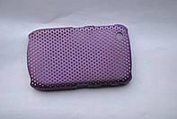 Чехол Blackberry 8520/9300