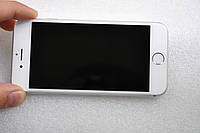 Дисплейный модуль Iphone 6S оригинал