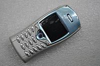 Sony Ericsson T68i  №2 под восстановление