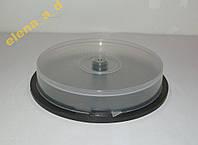 Бокс (cake) на 10 дисков