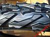 Покрышка 26х1.95  Chaoyang с камерой