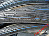 Покрышка 700х28 C(28-622)  Deli Tire