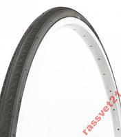 Покрышка 700х23 C(23-622)  Deli Tire