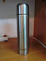 Термос MR 1633-75 MAESTRO 0,75 л
