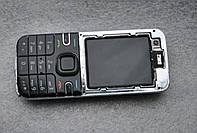 Nokia 6124c под восстановление