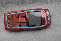Nokia 3220 без батареи , без задней крышки