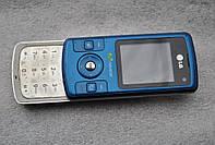 LG KU385 под восстановление