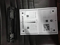 Картридж HP LaserJet HP 85A,36A,35A,