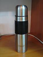 Термос MR 1630-50 MAESTRO 0,5 л