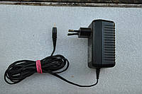 Зарядное для старых ретро Nokia ACH-8E
