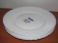Комплект обеденных тарелок Cadix Luminarc