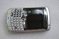 Blackberry 8310 залочена под оператора,без акб