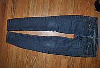Джинсы женские пояс 84 см