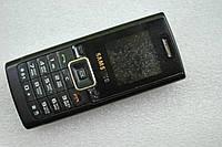 Samsung B200