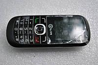 Мобильный телефон SFR 1150 alcatel
