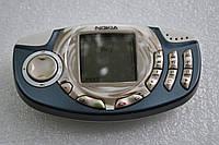 Nokia 3300a раритет редкий