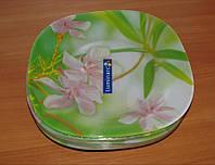 АКЦИЯ!!! Тарелка десертная Freesia Luminarc