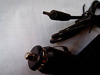 Зарядка для нокиа (nokia тонкая) автомобильная АЗУ