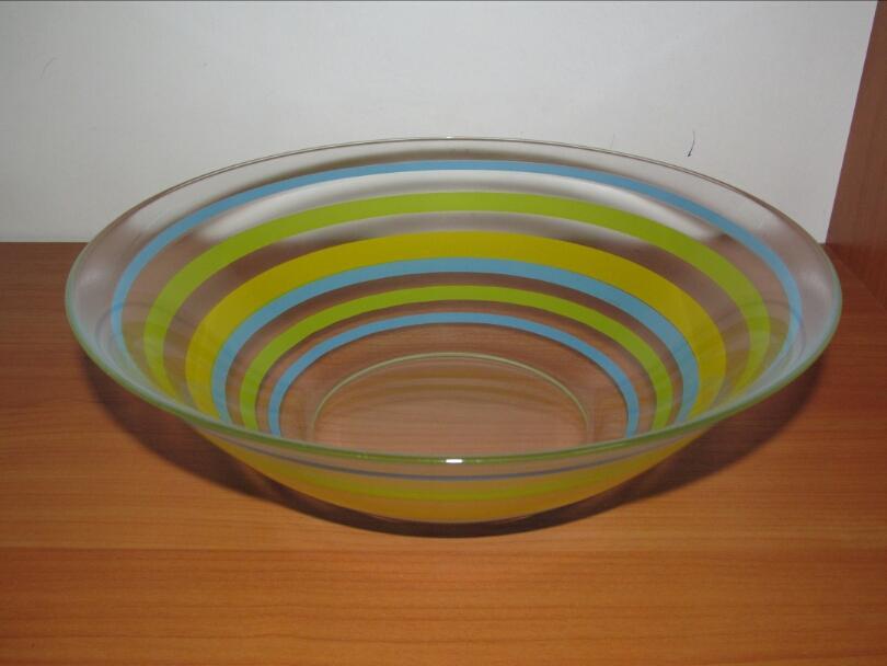 Салатник Arty Azur Luminarc (27 см)