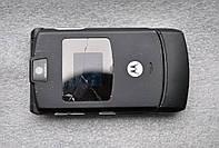 Motorola V3 на запчасти